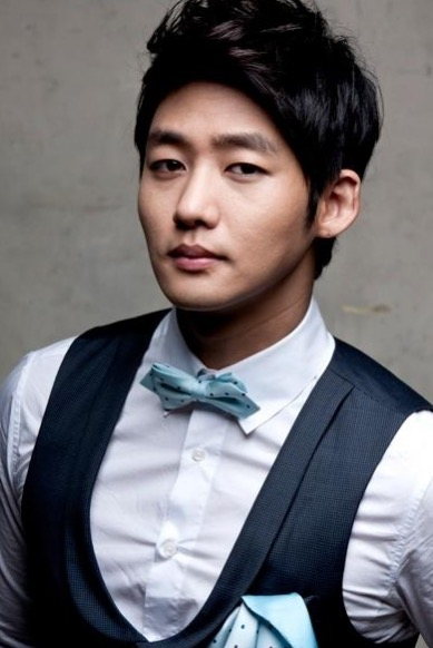 lee-tae-sung