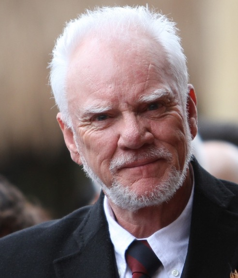 malcolm-mcdowell