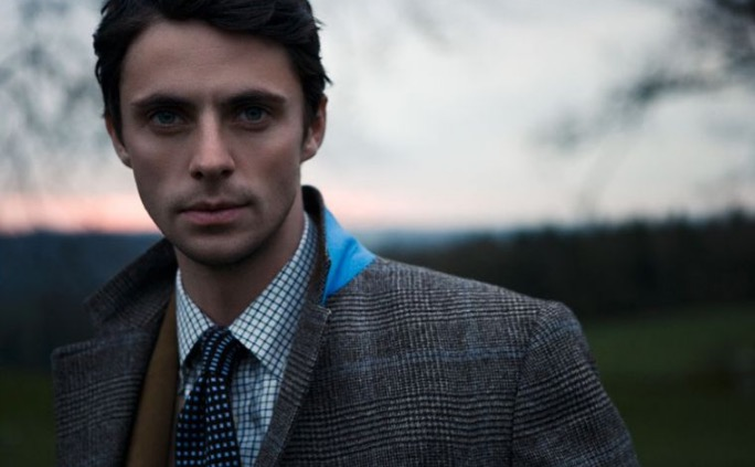 matthew-william-goode