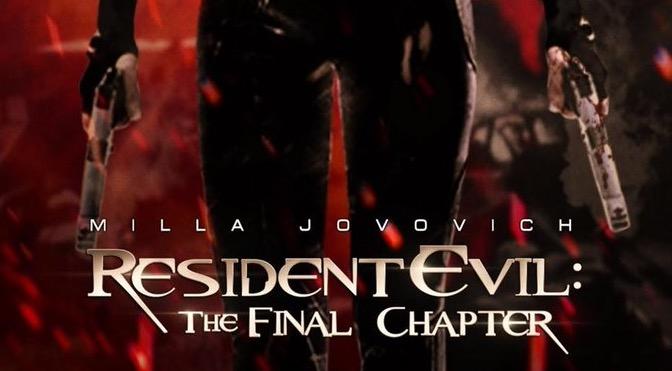 residentevil-thefinalchapter