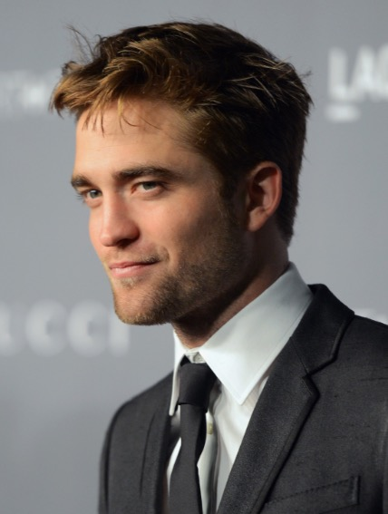 robert-douglas-thomas-pattinson