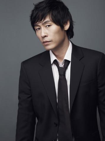 seol-gyeong-gu