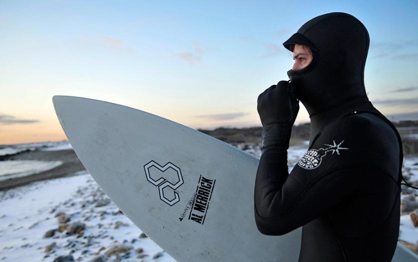 SurferHeadCap-ColdWater