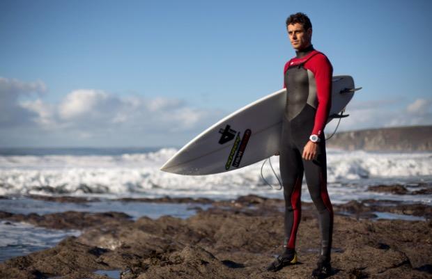surferwetsutbody