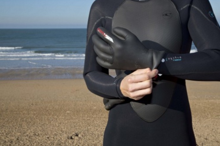 SurfingGloves