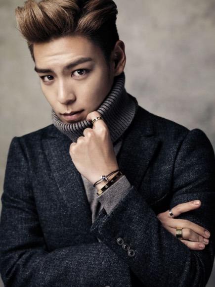 t-o-p-seung-hyun-choi