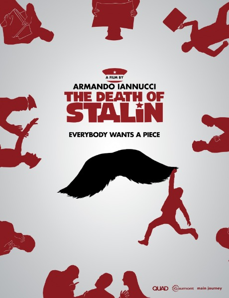 thedeathofstalin