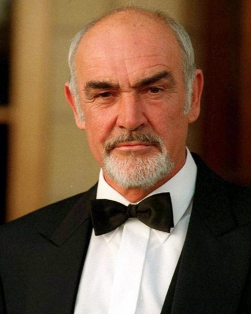 thomas-sean-connery
