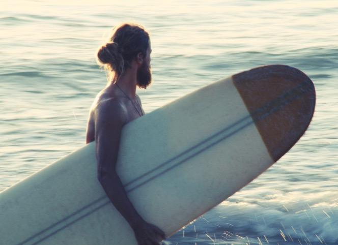 tielonghair-surfer