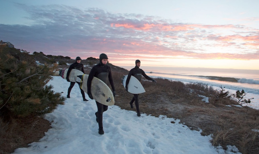 WinterSurf-WetSuits
