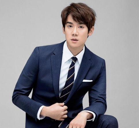 yoo-yeon-seok