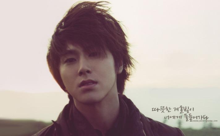 yunho-jung
