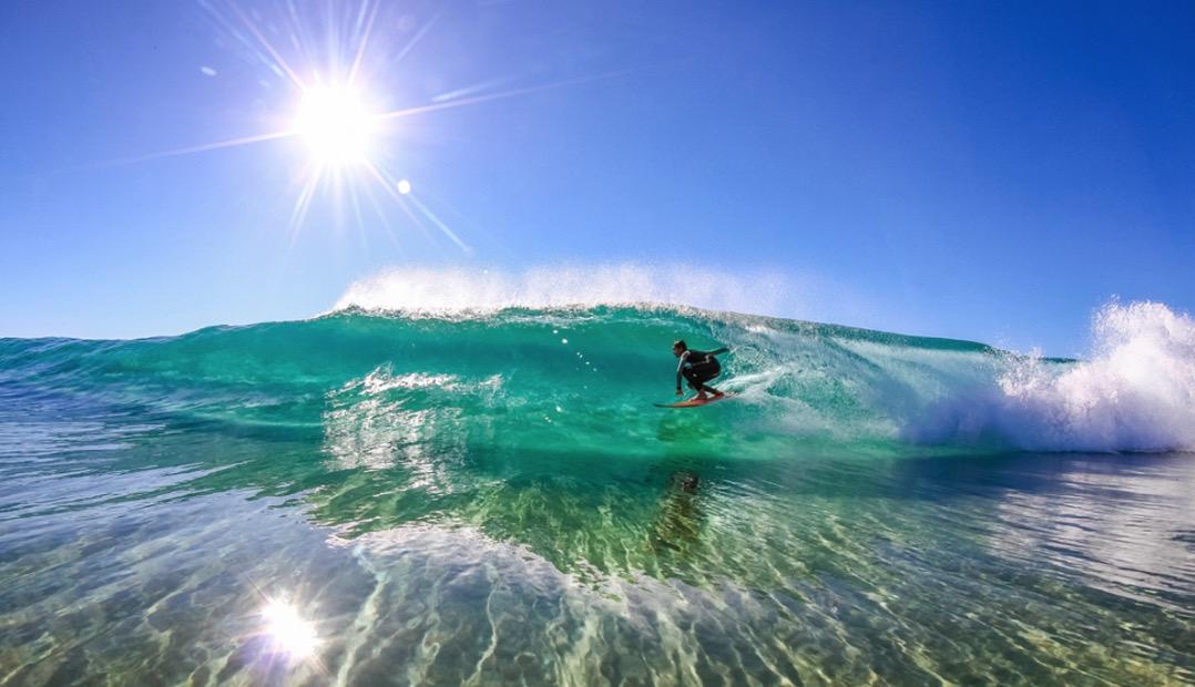 australia-surfing