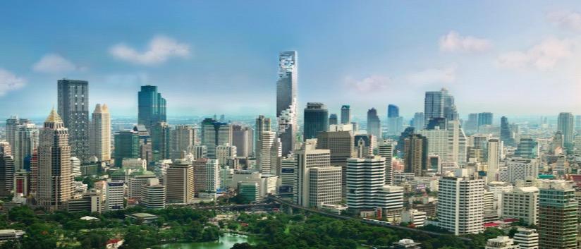 bkk-economy