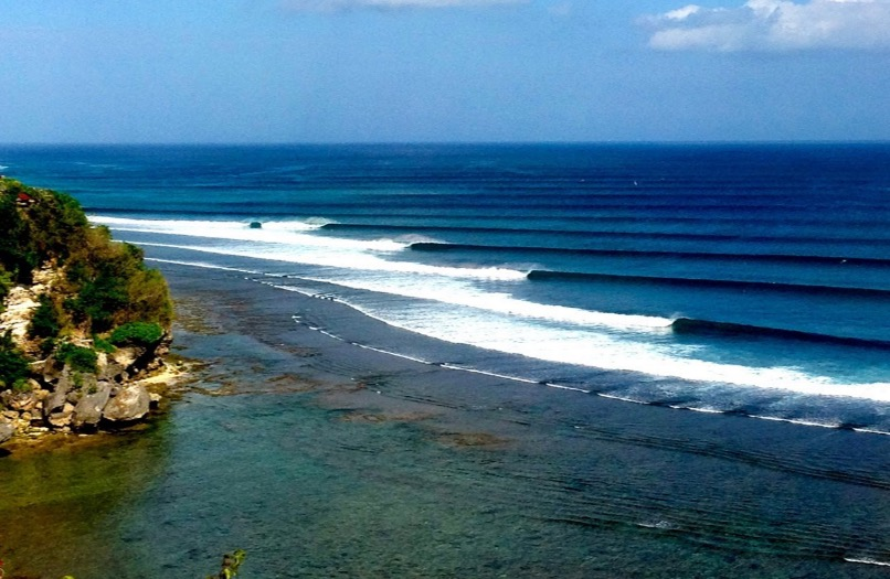 bali-impossible