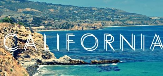 carifornia