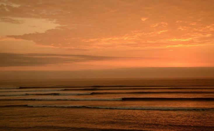 peru-surf