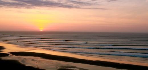 surfparadise