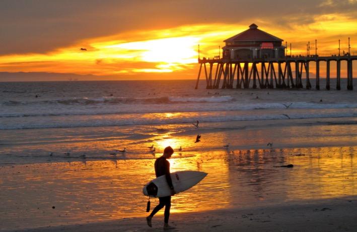 surfingwetsuit