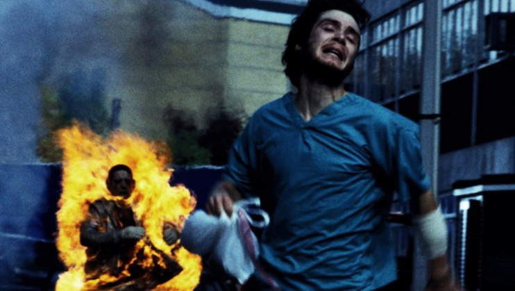 28days-later