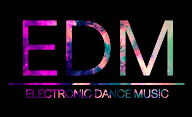 electrical-dance-music