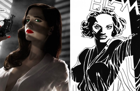evagreen-sincity