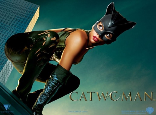 halle-berry-cat-woman