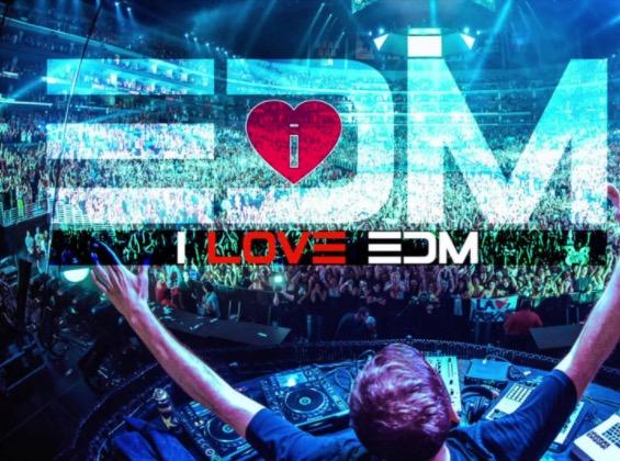 i-love-edm