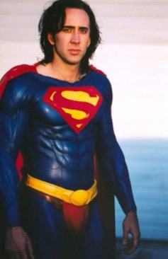 nicolascage-superman