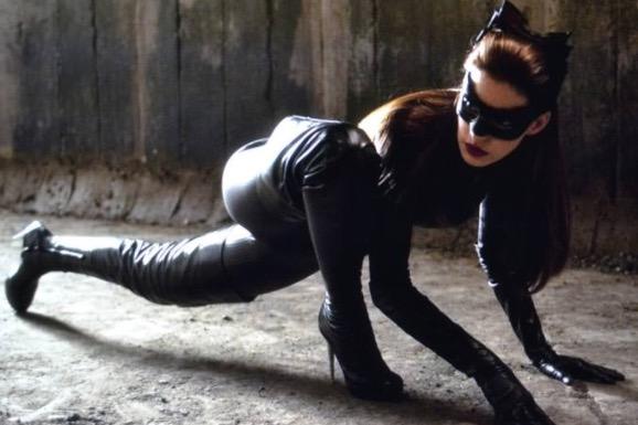 nolan-catwoman