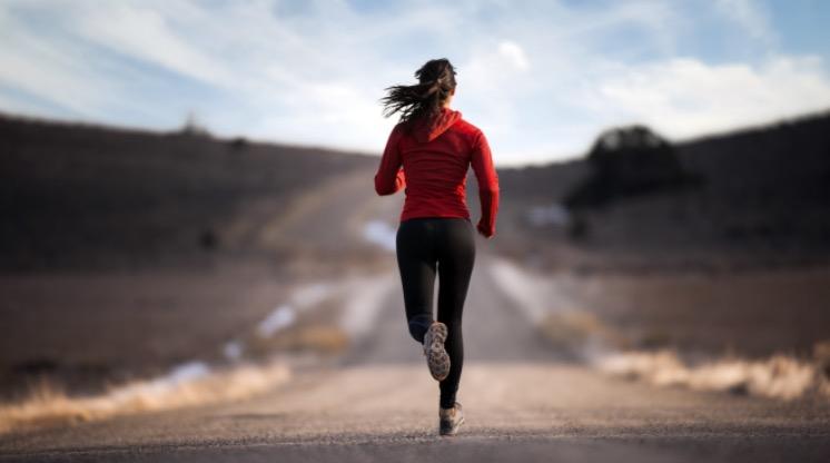 running-great