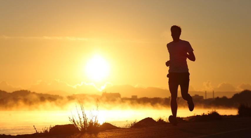 running-high