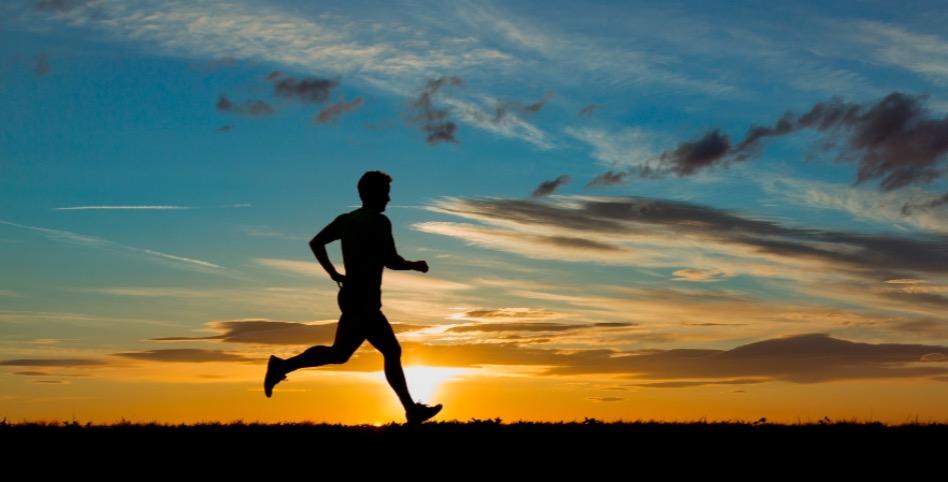 running-life