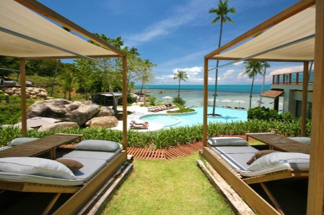 Samui-Hotel-Resort
