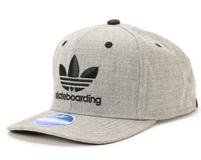 adidas-cap