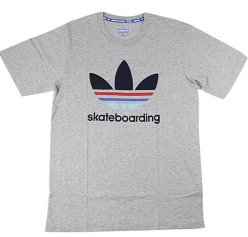 adidas-tshirts