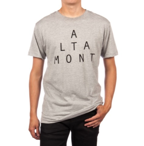 altamont-tshirt