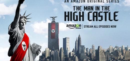 Amazon-Drama
