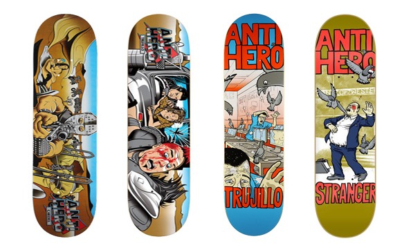 anti-hero-skatedecks