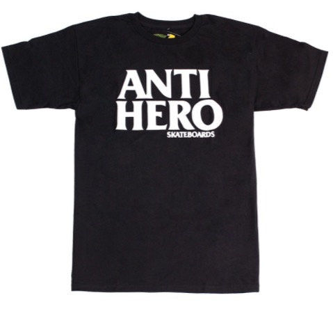 anti-hero-tshirt