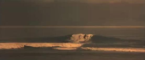 ApocalypseNow-Surfing