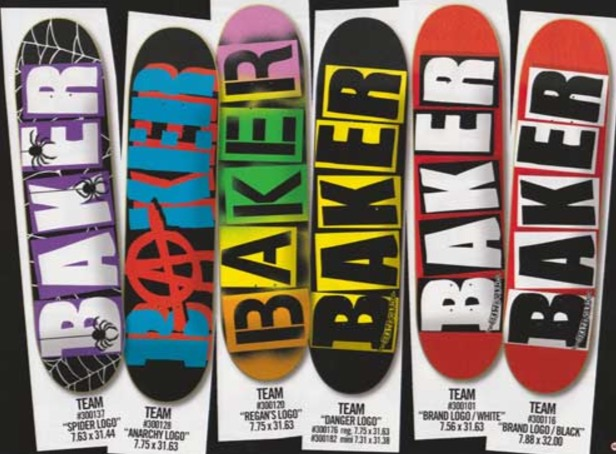 baker-skateboards
