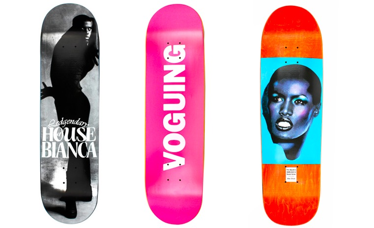 bianca-chandon-skatedecks