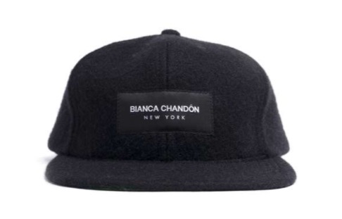 bianca-chandon-cap