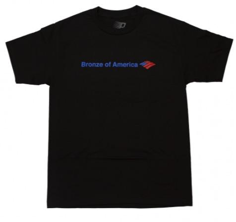 bronze-56k-tshirt