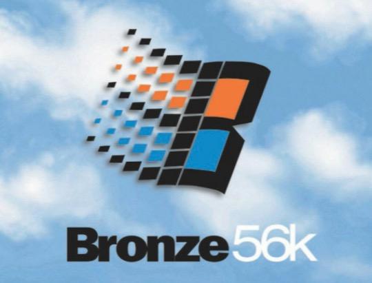bronze-56k