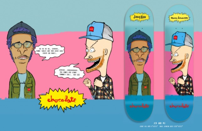 chocolate-skateboards-deck
