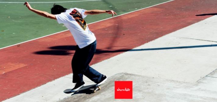 chocolate-skateboards