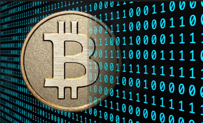 CryptCurrency