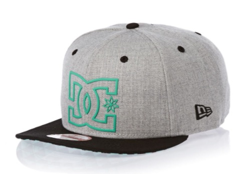 dc-shoes-cap